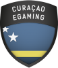 Curaçao eGaming Licensing Authority